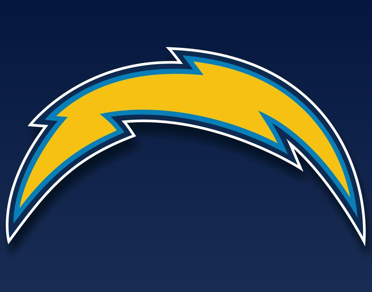 Los Angeles Chargers Chargers Twitter Autos Post